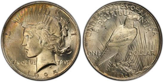 http://images.pcgs.com/CoinFacts/35407268_124306532_550.jpg