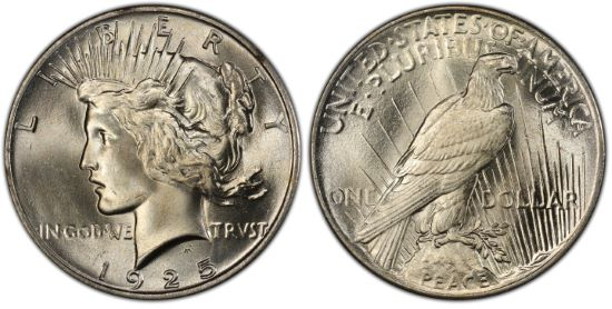 http://images.pcgs.com/CoinFacts/35407277_124303243_550.jpg
