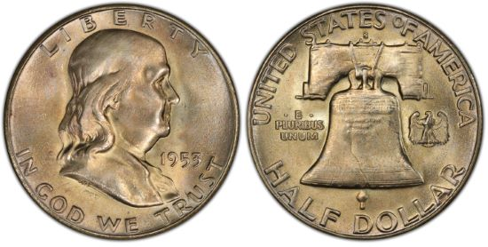 http://images.pcgs.com/CoinFacts/35407821_124261280_550.jpg