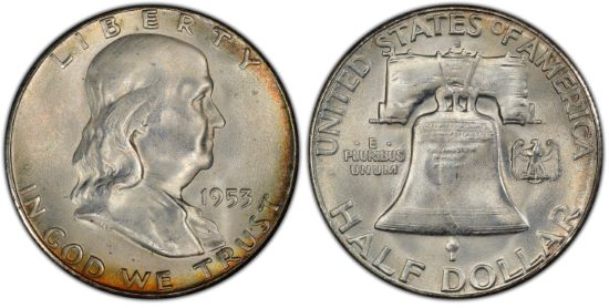 http://images.pcgs.com/CoinFacts/35407959_124260945_550.jpg
