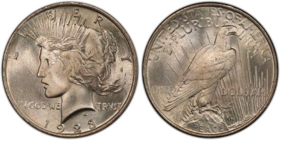http://images.pcgs.com/CoinFacts/35408734_124258294_550.jpg
