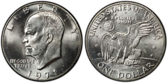 http://images.pcgs.com/CoinFacts/35408742_124254925_550.jpg