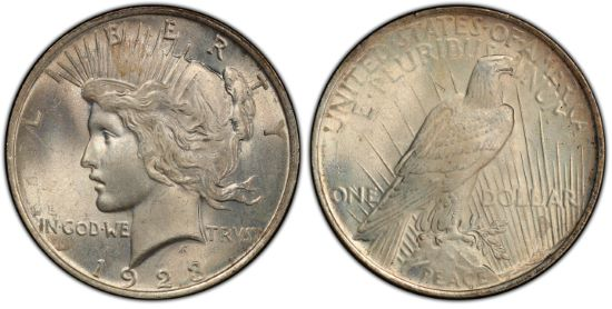 http://images.pcgs.com/CoinFacts/35408928_124256512_550.jpg
