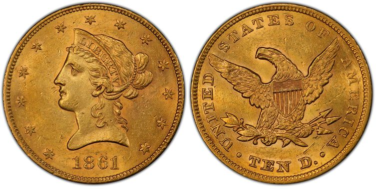 http://images.pcgs.com/CoinFacts/35409299_124183787_550.jpg