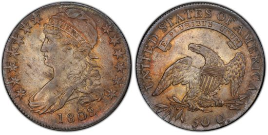 http://images.pcgs.com/CoinFacts/35409438_124183881_550.jpg