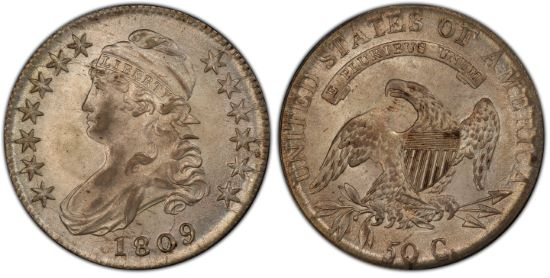 http://images.pcgs.com/CoinFacts/35409454_124184046_550.jpg