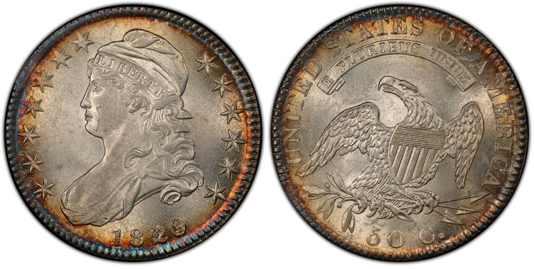 http://images.pcgs.com/CoinFacts/35409472_124184021_550.jpg