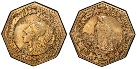 http://images.pcgs.com/CoinFacts/35409909_124215517_550.jpg