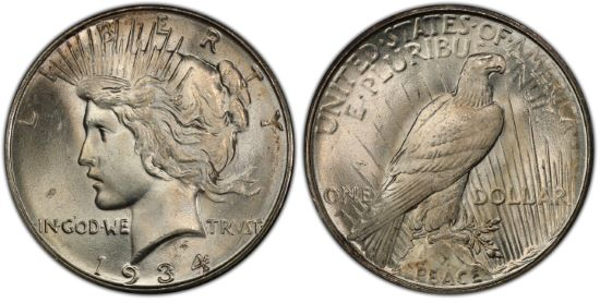 http://images.pcgs.com/CoinFacts/35409910_124262630_550.jpg