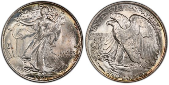 http://images.pcgs.com/CoinFacts/35410014_123338349_550.jpg
