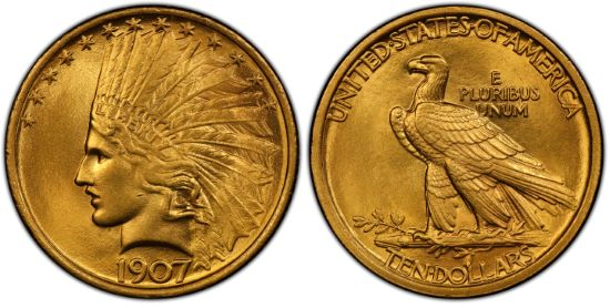 http://images.pcgs.com/CoinFacts/35410030_124255763_550.jpg