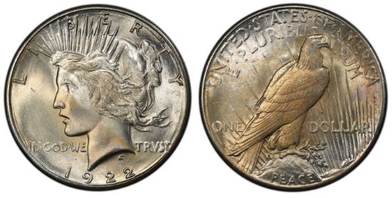 http://images.pcgs.com/CoinFacts/35410037_124178584_550.jpg