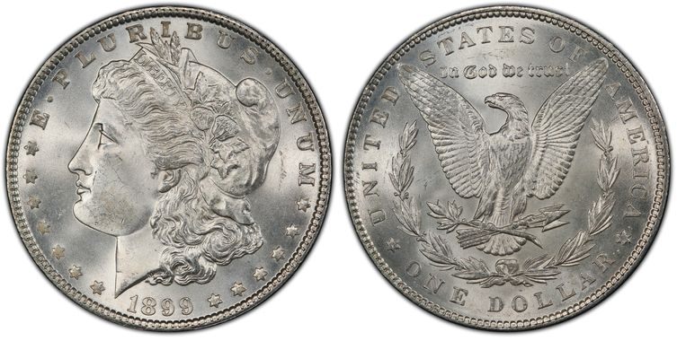 http://images.pcgs.com/CoinFacts/35410039_124178570_550.jpg