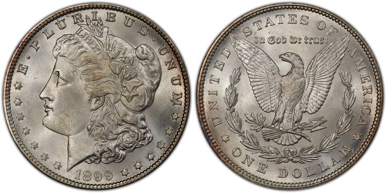 http://images.pcgs.com/CoinFacts/35410296_124216073_550.jpg