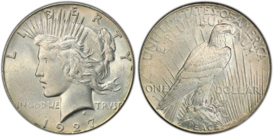 http://images.pcgs.com/CoinFacts/35410316_123640832_550.jpg