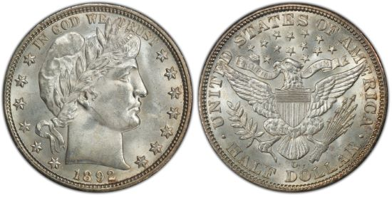 http://images.pcgs.com/CoinFacts/35410318_123640846_550.jpg