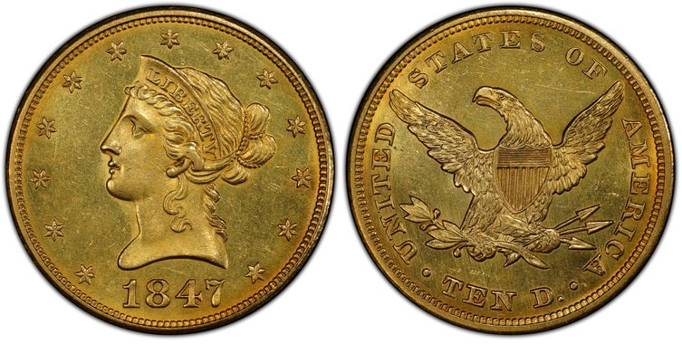http://images.pcgs.com/CoinFacts/35410667_123338999_550.jpg
