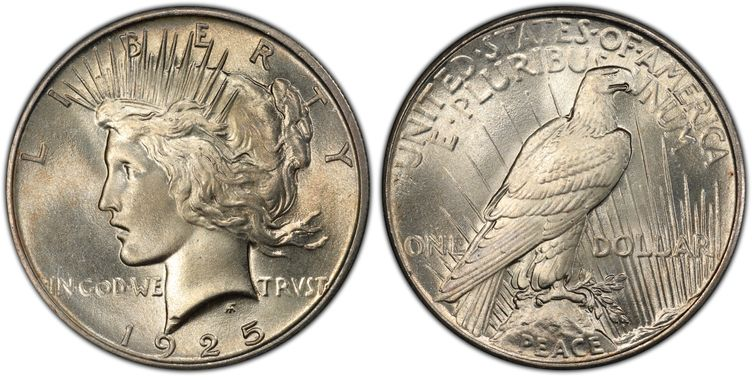 http://images.pcgs.com/CoinFacts/35410741_124254268_550.jpg