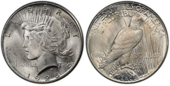 http://images.pcgs.com/CoinFacts/35410743_124254269_550.jpg