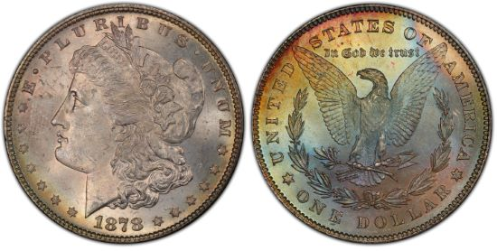 http://images.pcgs.com/CoinFacts/35411200_124254170_550.jpg