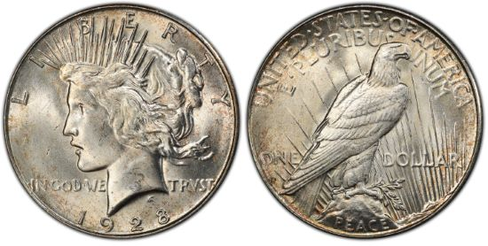 http://images.pcgs.com/CoinFacts/35411220_124216010_550.jpg