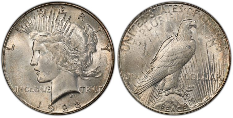 http://images.pcgs.com/CoinFacts/35411230_124192494_550.jpg