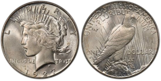http://images.pcgs.com/CoinFacts/35411271_124192855_550.jpg