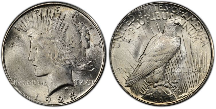 http://images.pcgs.com/CoinFacts/35411289_124186951_550.jpg