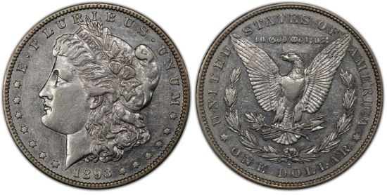 http://images.pcgs.com/CoinFacts/35411367_124254379_550.jpg