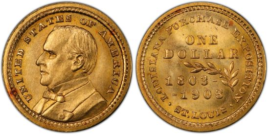 http://images.pcgs.com/CoinFacts/35411385_124254737_550.jpg