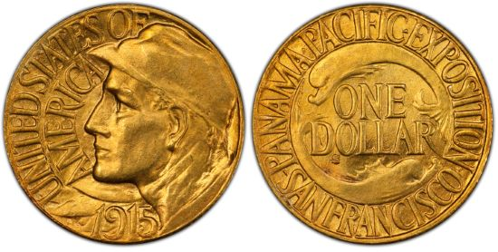 http://images.pcgs.com/CoinFacts/35411386_124254739_550.jpg
