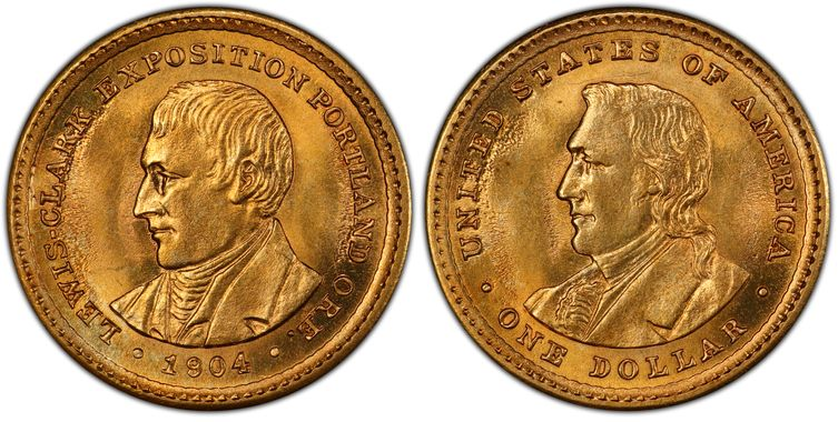 http://images.pcgs.com/CoinFacts/35411387_124254756_550.jpg