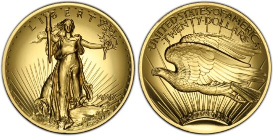 http://images.pcgs.com/CoinFacts/35411418_124259780_550.jpg