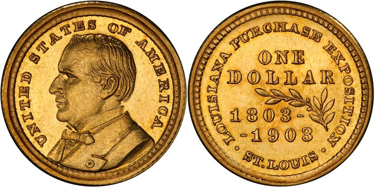 http://images.pcgs.com/CoinFacts/35411546_124219391_550.jpg