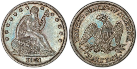 http://images.pcgs.com/CoinFacts/35411615_124377765_550.jpg