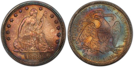 http://images.pcgs.com/CoinFacts/35411641_124253303_550.jpg