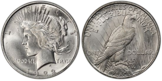 http://images.pcgs.com/CoinFacts/35411668_124217369_550.jpg
