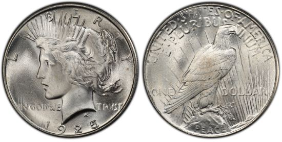 http://images.pcgs.com/CoinFacts/35412316_124261390_550.jpg
