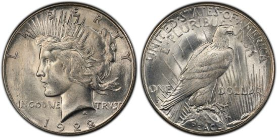 http://images.pcgs.com/CoinFacts/35412320_124261381_550.jpg