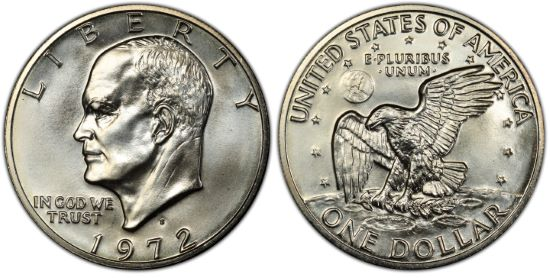 http://images.pcgs.com/CoinFacts/35412479_124215632_550.jpg