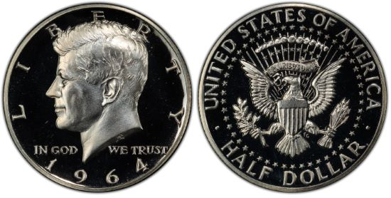 http://images.pcgs.com/CoinFacts/35412480_124215637_550.jpg
