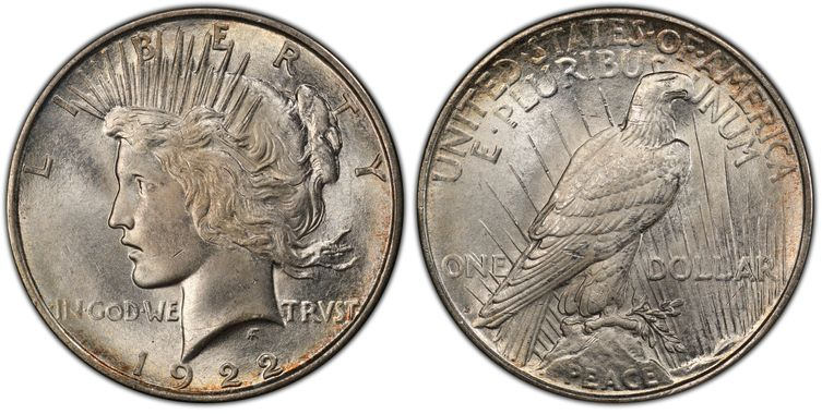 http://images.pcgs.com/CoinFacts/35412495_123525961_550.jpg