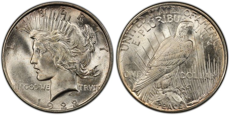 http://images.pcgs.com/CoinFacts/35412496_124257867_550.jpg