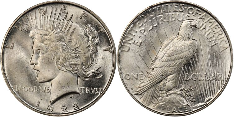 http://images.pcgs.com/CoinFacts/35412497_124257715_550.jpg