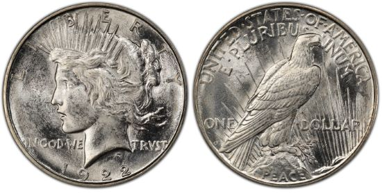 http://images.pcgs.com/CoinFacts/35412498_124257713_550.jpg