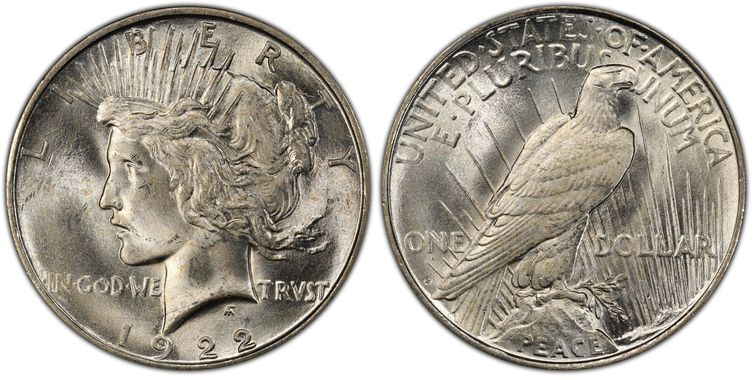 http://images.pcgs.com/CoinFacts/35412499_124257696_550.jpg