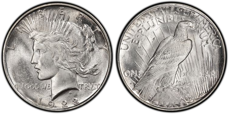 http://images.pcgs.com/CoinFacts/35412501_51359892_550.jpg