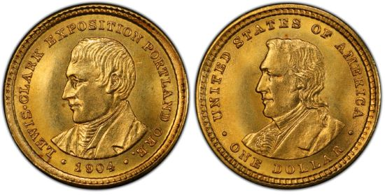 http://images.pcgs.com/CoinFacts/35412514_124215575_550.jpg