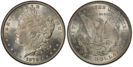 http://images.pcgs.com/CoinFacts/35412604_124255967_550.jpg