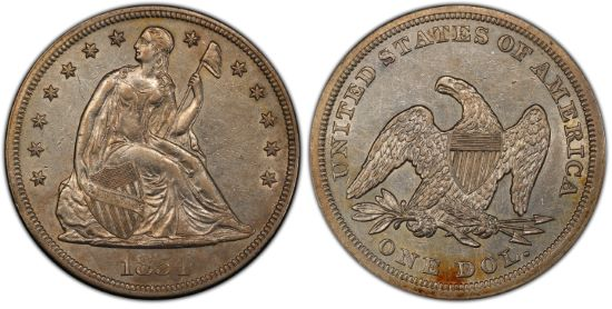 http://images.pcgs.com/CoinFacts/35412676_124257884_550.jpg